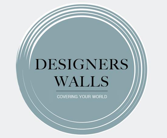 HOME BLOK DESIGNERS WALLS LOGO11